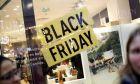 Black Friday στη Γαλλία