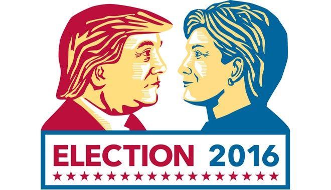 Αμερικανικές εκλογές-Debate: Πρωτοφανές! Ο Τραμπ αρνείται να αποδεχθεί ενδεχόμενη ήττα