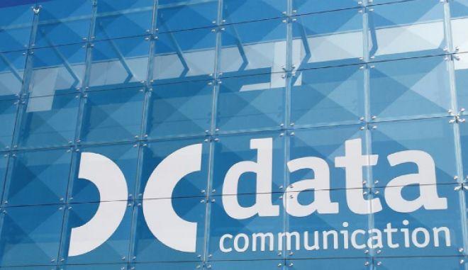 Premium HRM της Data Communication για τον Όμιλο 24Media
