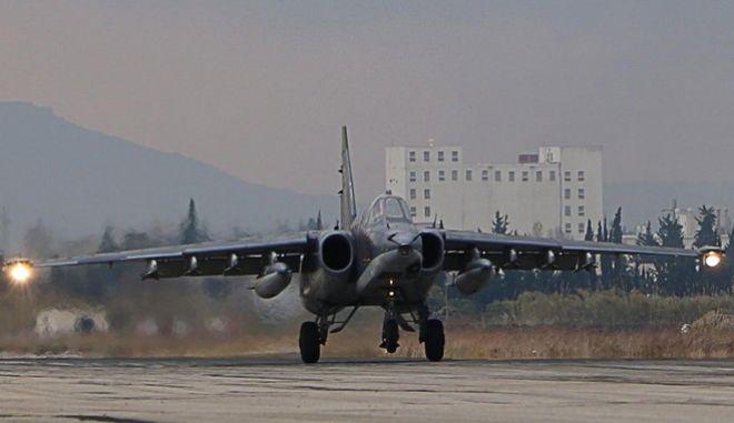 Αναζωπυρώνεται ο 'πόλεμος' μεταξύ Ρωσίας και Τουρκίας