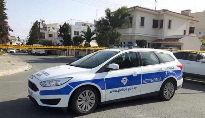Έγκλημα στην Κύπρο: Δεύτερη νεκροτομή εντός της ημέρας
