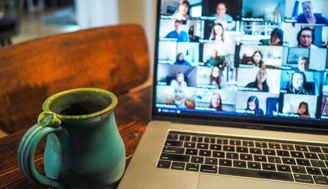 9 μυστικά για να είσαι πιο παραγωγικός δουλεύοντας από το σπίτι