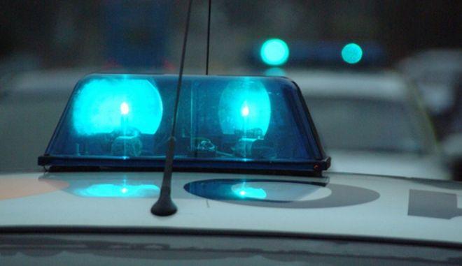 Συνελήφθη 11χρονος στην Πάτρα: Ζητούσε χρήματα για να επιστρέψει χαρτιά αλλοδαπής