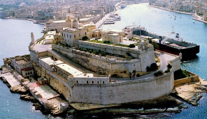Μάλτα - Φωτό αρχείου