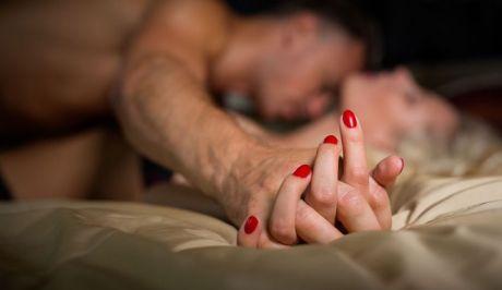Περίπου 1 στους 3 σεξουαλικά ενεργούς ανθρώπους έχει έρθει σε επαφή με τον ιό HPV