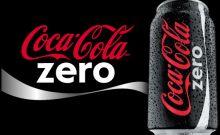 Coca Cola Zero τέλος στις ΗΠΑ. Με τι θα αντικατασταθεί