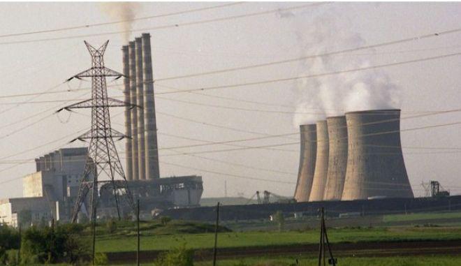 Πίεση για ενεργειακά και στο βάθος 'μικρή ΔΕΗ'