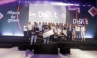 Disrupt Greece 2018: Ραντεβού στις 25 Σεπτεμβρίου για τον μεγάλο διαγωνισμό
