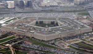 ΗΠΑ: To Πεντάγωνο παραδέχεται πως διεξήγαγε μυστικές έρευνες για UFO