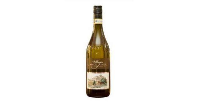 ΕΦΕΤ: Ανακαλείται από την αγορά επικίνδυνο ιταλικό κρασί