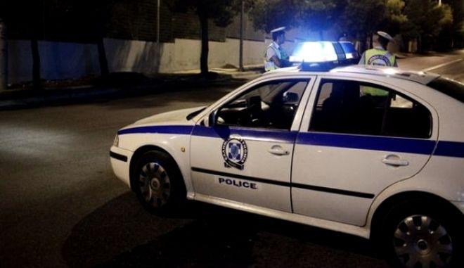 """""""Γάζωσαν"""" τον εκτελεστή της """"Greek Mafia"""" Βαγγέλη Ζαμπούνη στον Πειραιά"""