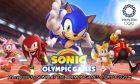 Sonic στους Ολυμπιακούς Αγώνες 2020: Επιστρέφει σε Android και iOS
