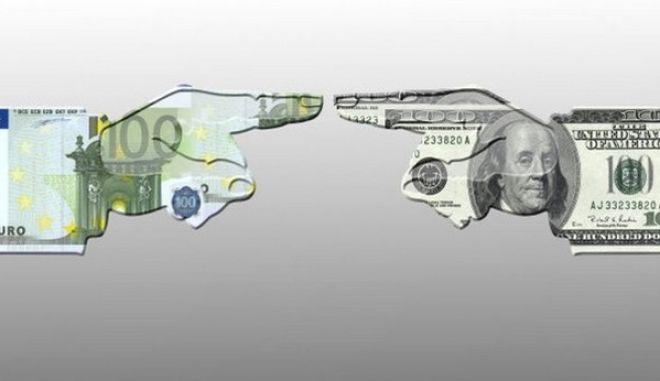 Το δολάριο ως εθνικό νόμισμα της Ελλάδας