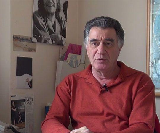 Η ψυχική υγεία των παιδιών και των εφήβων στη σύγχρονη Ελληνική πραγματικότητα της 'κρίσης'