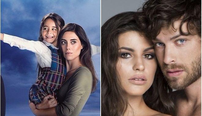 Τουρκία vs Ελλάδα - 'Anne' εναντίον 'Τατουάζ': Ποιος κέρδισε τη μάχη της τηλεθέασης;