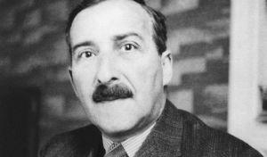 22 Φεβρουαρίου: Σαν σήμερα βάζει τέλος στη ζωή του ο Στέφαν Τσβάιχ