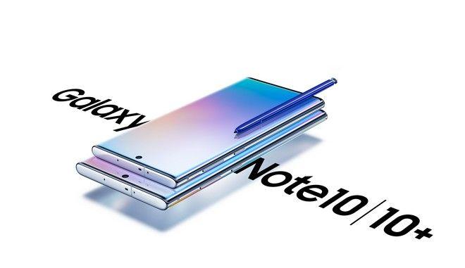 New Work Tribe:  Έρευνα της Samsung στην Ελλάδα αποκαλύπτει μία νέα κοινότητα χρηστών τεχνολογίας