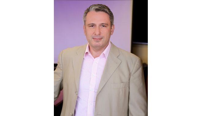 Ο Ανδρέας Αθανασόπουλος μετακινείται και αναλαμβάνει τη θέση του Group Chief Customer Officer και CEO Financial Services στην Dixons Carphone
