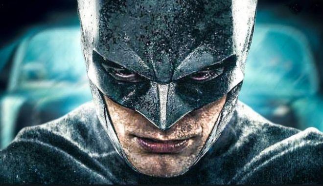 The Batman: Ξεκίνησαν τα γυρίσματα της νέας ταινίας του Σκοτεινού Ιππότη