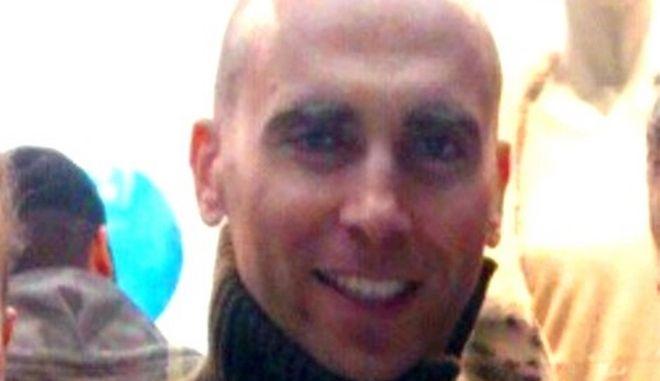 Μυστηριώδης εξαφάνιση αστυνομικού: Ο άνδρας που τον παρακολουθούσε και η μαρτυρία οδηγού ταξί