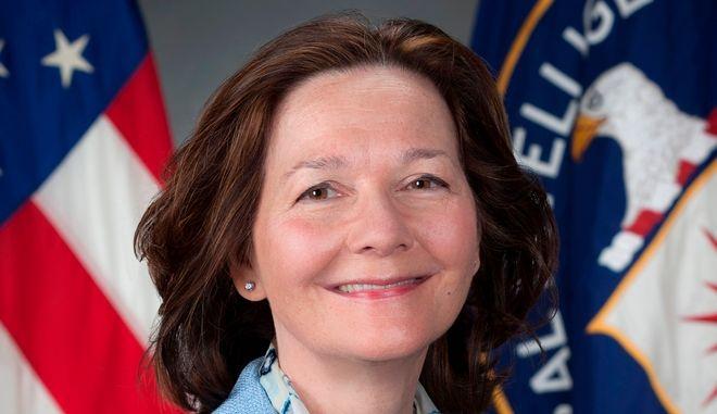 """Η """"εκλεκτή"""" του Τραμπ για την CIA αποσύρει την υποψηφιότητά της"""