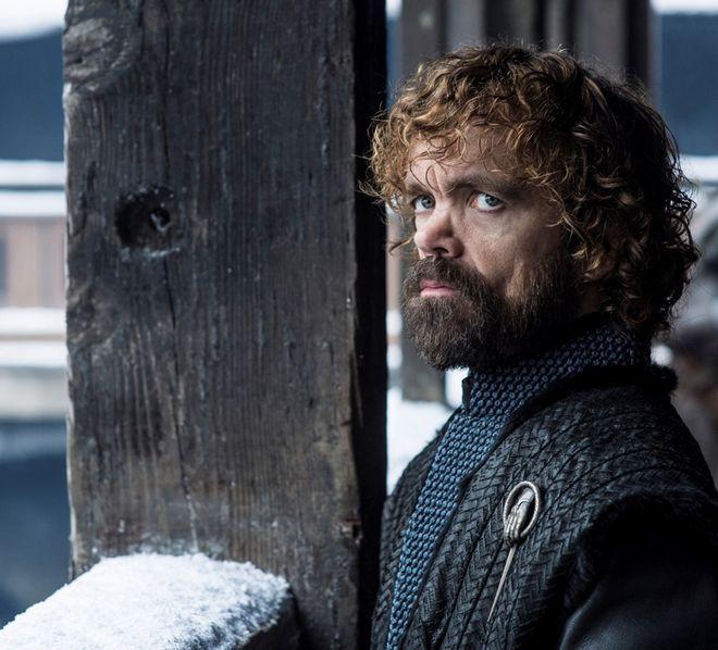 Game of Thrones 2019: Tο μεγάλο φινάλε της επικής σειράς αποκλειστικά στη Nova
