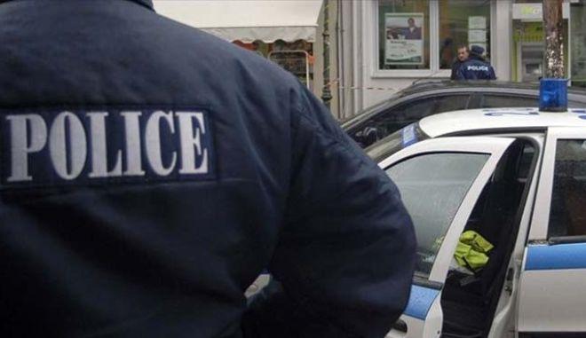 Πιερία: 17χρονος κατηγορείται για διακίνηση παιδικής πορνογραφίας