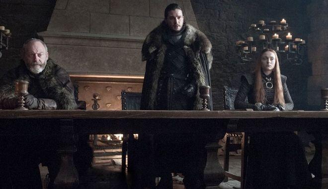 Game of Thrones: 16 προβλέψεις για τον 7ο κύκλο