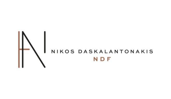 «Νίκος Δασκαλαντωνάκης – NDF»:Ανακοίνωση αποτελεσμάτων υποτροφιών 2019-2020