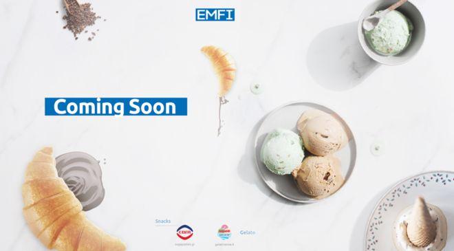 ΕΒΓΑ: Τέλος εποχής - Γιατί μετομάστηκε σε EMFI