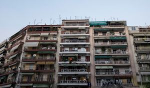 Εξετάζουν παράταση της προστασίας πρώτης κατοικίας και μετά το 2018