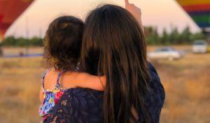 Διεθνής Αμνηστία: Απειλή για τα θύματα οικογενειακής βίας το νομοσχέδιο συνεπιμέλειας