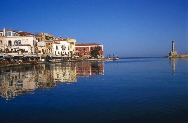 25 λόγοι, που οι τουρίστες δεν θα έπρεπε να επισκεφθούν την Ελλάδα (ή μήπως όχι;)