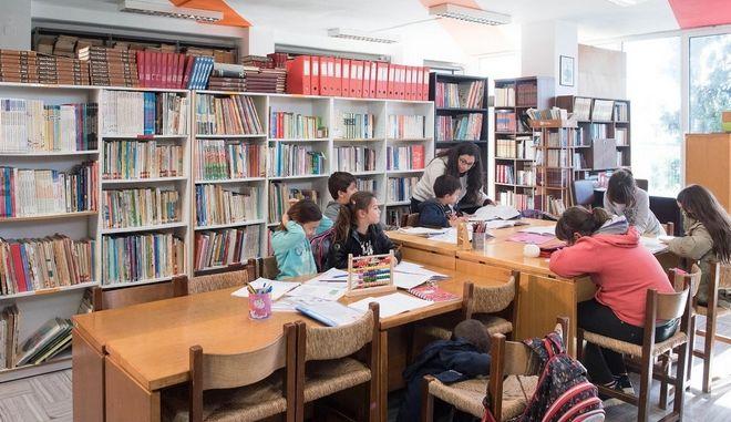 Όμιλος ΟΤΕ: Στηρίζει 17 κοινωφελείς οργανισμούς για τα παιδιά με 570 χιλιάδες ευρώ