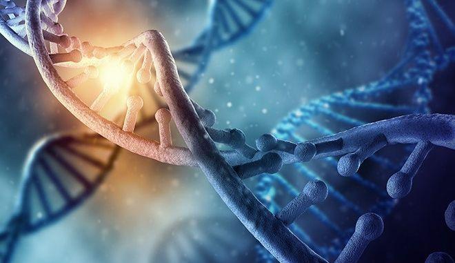 Προ των πυλών τα 'σχεδιασμένα' μωρά: 'Επιδιόρθωσαν' προβληματικό DNA σε ανθρώπινο έμβρυο