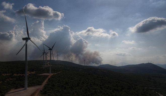 Αξιοποιεί η Ελλάδα επαρκώς τις εναλλακτικές πηγές ενέργειας;