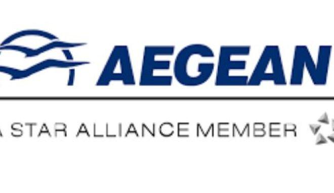 AEGEAN: Αποτελέσματα Δευτέρου Τριμήνου & Πρώτου Εξάμηνου 2021