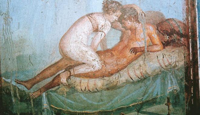 Αποτέλεσμα εικόνας για πορνεια στο βυζαντιο