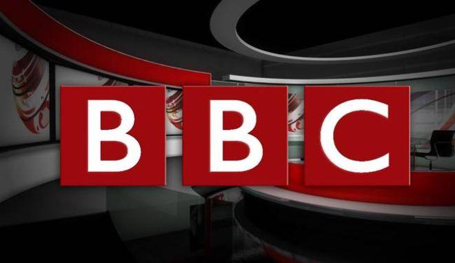 Η τελευταία του χρόνου στο BBC με κυβερνοεπίθεση