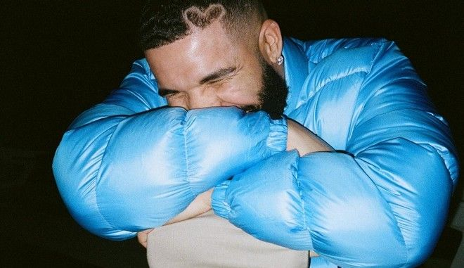 Ο Drake