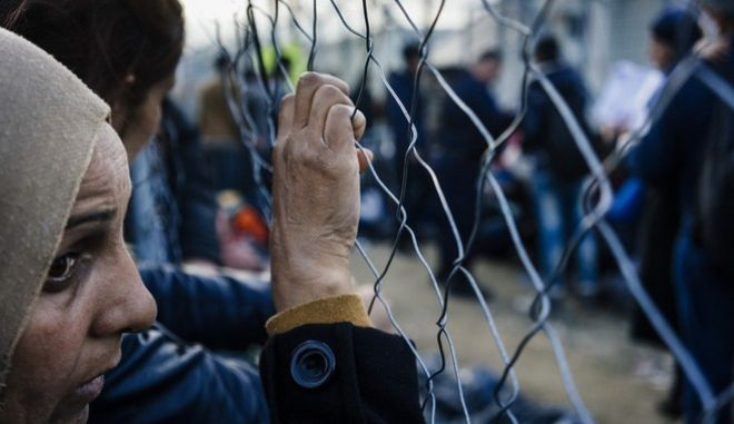 Κλείνουν οριστικά τα σύνορα των Βαλκανίων