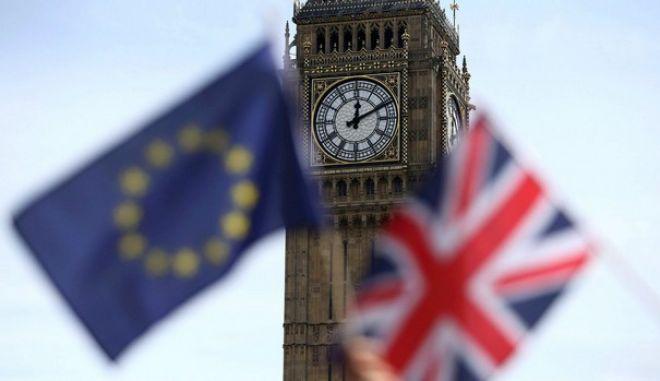 Brexit: Μπορεί η βουλή να ανατρέψει την απόφαση του δημοψηφίσματος;