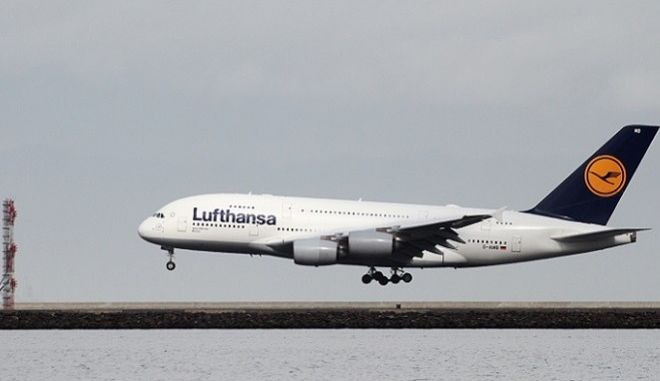Οι 20 κορυφαίες αεροπορικές εταιρείες για το 2015
