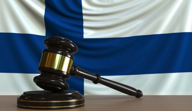 Τρεις έφηβοι δικάζονται από σήμερα Τετάρτη στη Φινλανδία για τον φόνο ενός 16χρονου