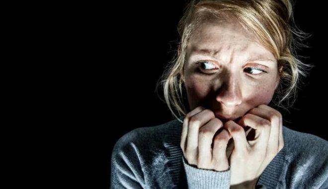 Φοβάσαι τους κλόουν; Οι πιο περίεργες φοβίες και πώς να τις αντιμετωπίσετε