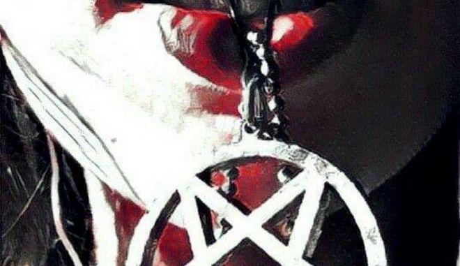 Πρώην εωσφοριστής για διπλή αυτοκτονία: Η κοπέλα ήταν μυημένη στον σατανισμό