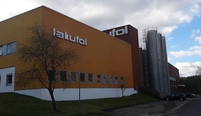 Ο Όμιλος Καράτζη ανακοίνωσε ότι εξαγόρασε πλειοψηφικό ποσοστό στην Γερμανική εταιρεία ειδών συσκευασίας BSK & Lakufol Kunststoffe