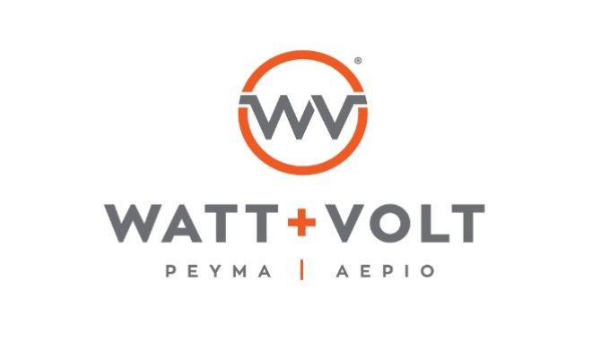 Η WATT+VOLT στηρίζει τον Στέλιο Μαλακόπουλο για να πετύχει τα όνειρα του