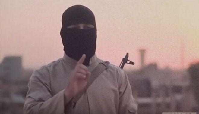 Το ISIS απειλεί την Ισπανία με νέο αιματοκύλισμα