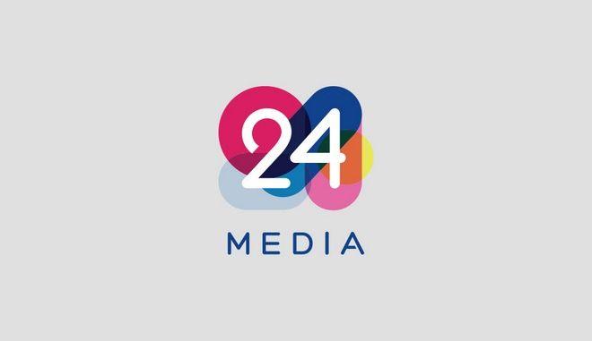 H 24MEDIA προχωρά στη μετατροπή της συχνότητας 88.6